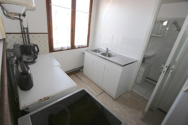 Maison Le Bois-Plage (ref=3769)