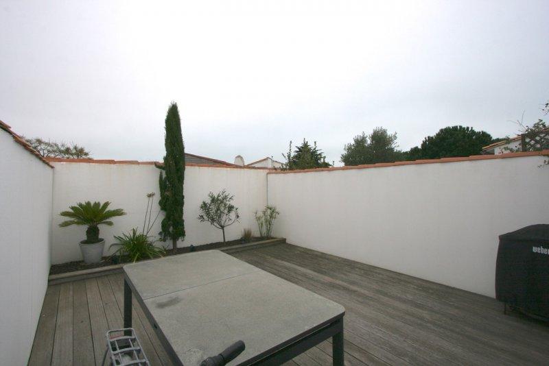 Maison La Couarde sur Mer (ref=3799)