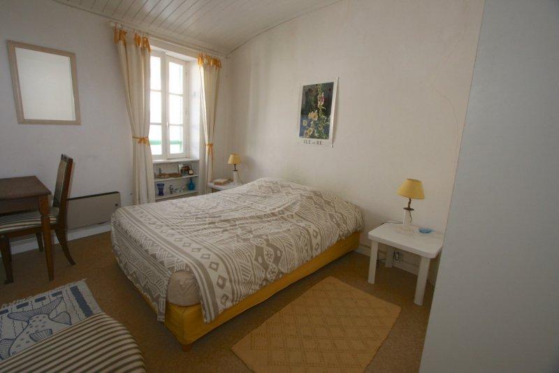 Maison La Couarde sur Mer (ref=3784)